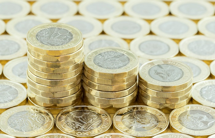 Pay and working hours rise as employment falls
