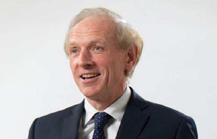 Andrew Cross