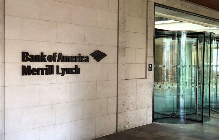 Bank Of America Merrill Lynch Supports Parents Over School Holidays