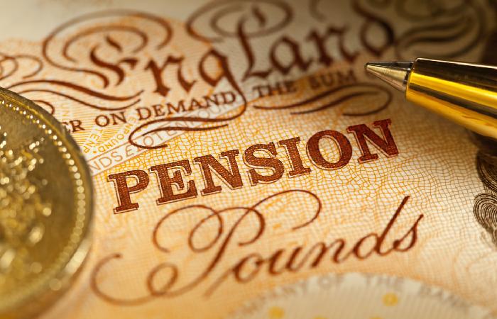 pension-money