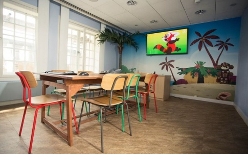Gamesys-interior-2