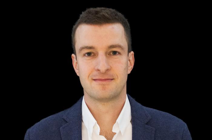 Dr Michael Koch