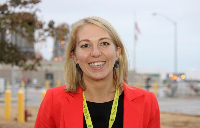 Amanda-Chilcott