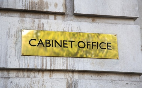 Government, Cabinet Office