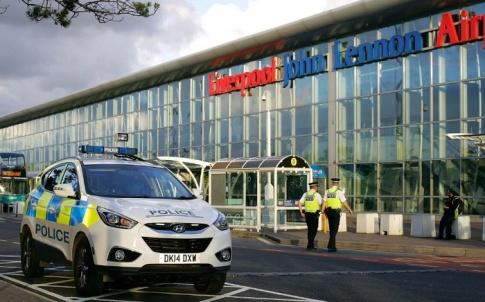 John-Lennon-airport