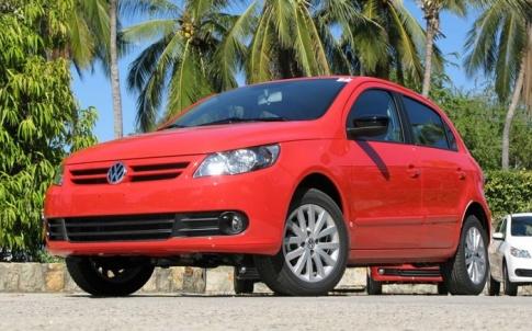 Volkswagen-Mexico