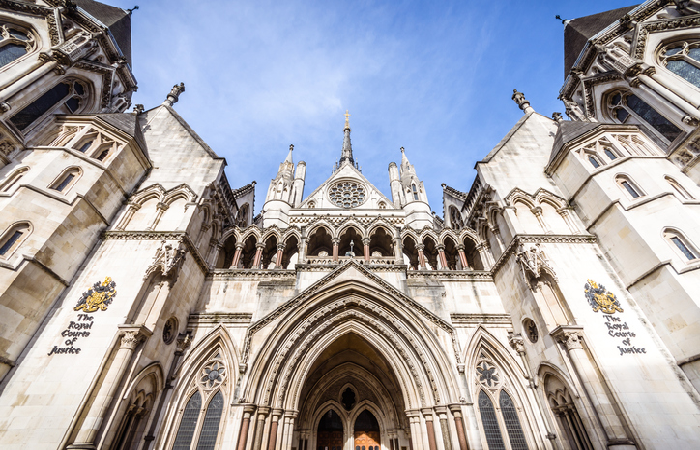 high court iwgb