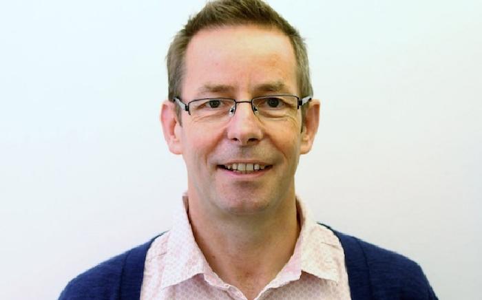 professor alex bryson