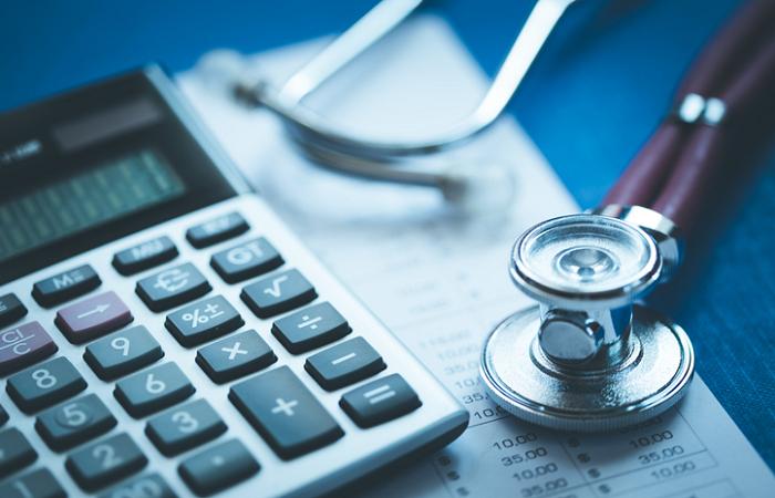 reasonable cost healthcare benefits