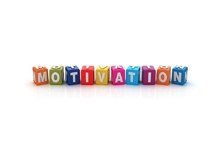 factors motivate