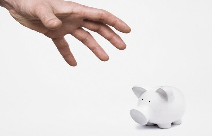 pension scam