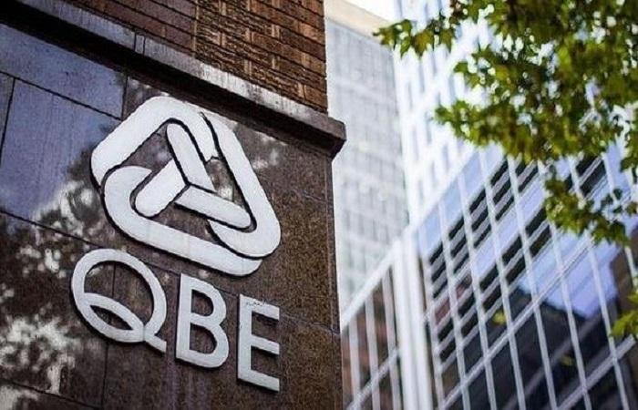 QBE-Insurance-Group