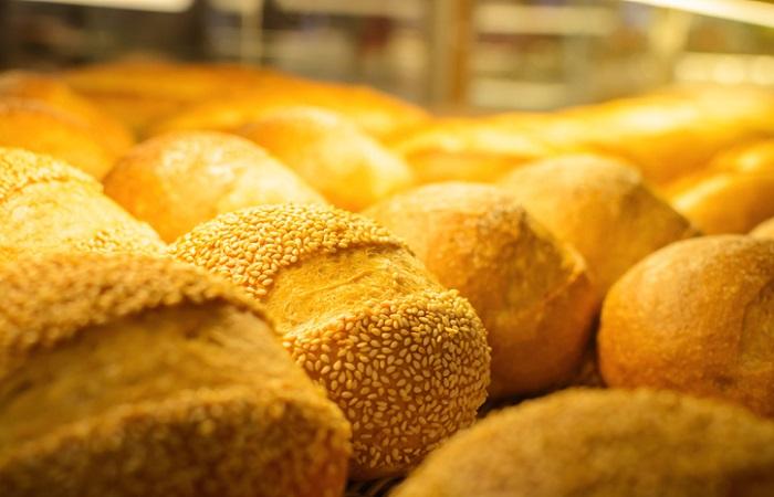 Central Florida Bakery