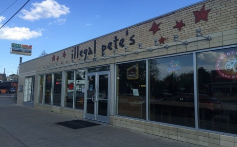 Illegal-Petes-2