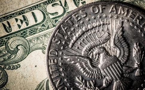 Missouri state minimum wage