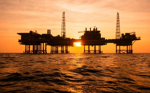 Offshore Contractors Association