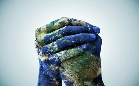 unifying global reward