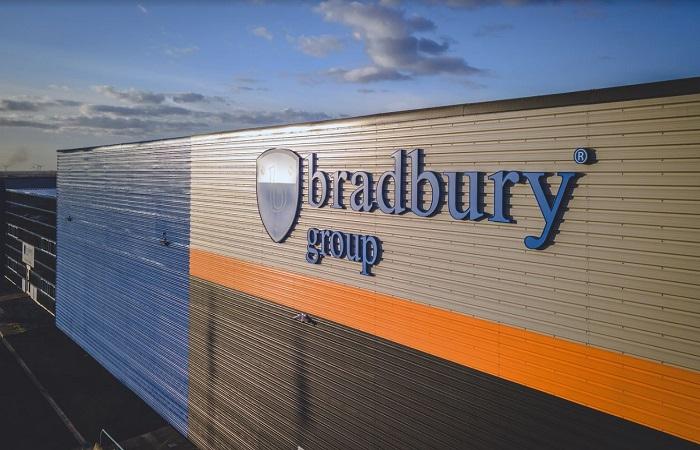 Bradbury-Group