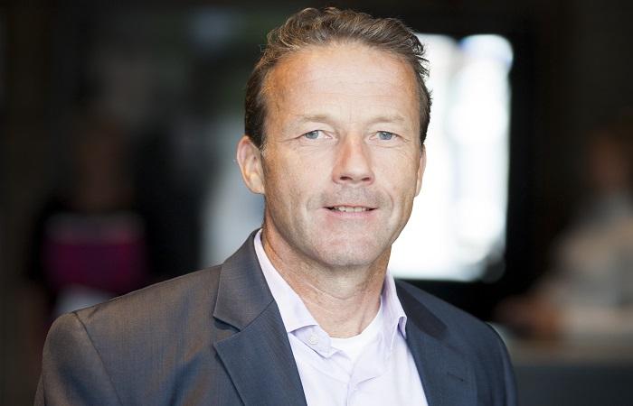 Theo-Kocken