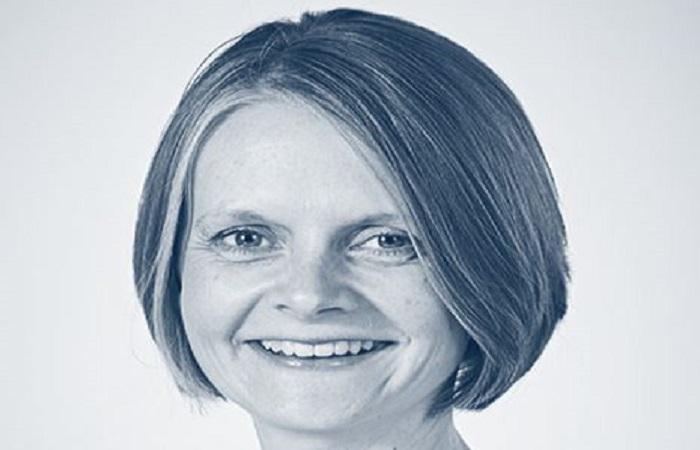Jane-Hannon