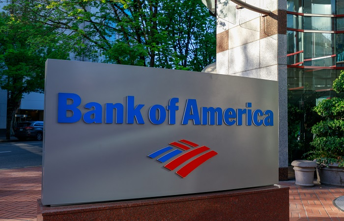 Bank of America to increase minimum wage to $20 an hour