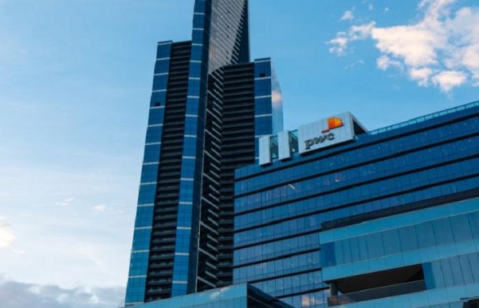 PWC-Australia