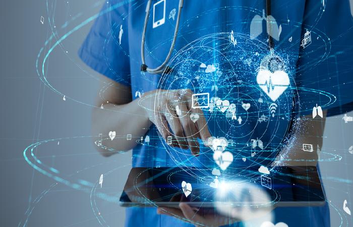 health benefits providers