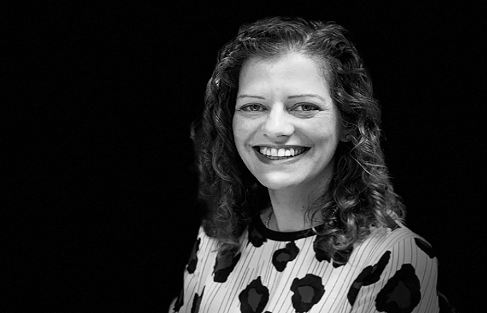 Cheryl-Luzet Wagada