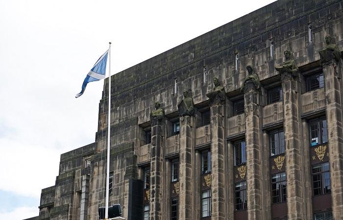 Scottish-government