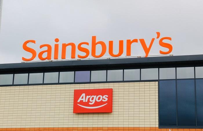 Sainsburys-Argos