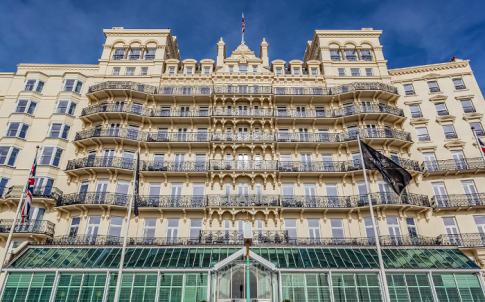 The-Grand-Brighton