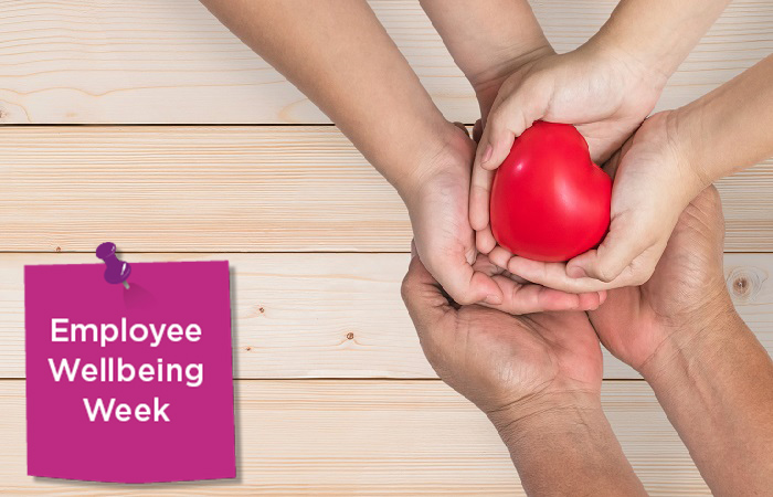 Benefits for carers – Employee Benefits