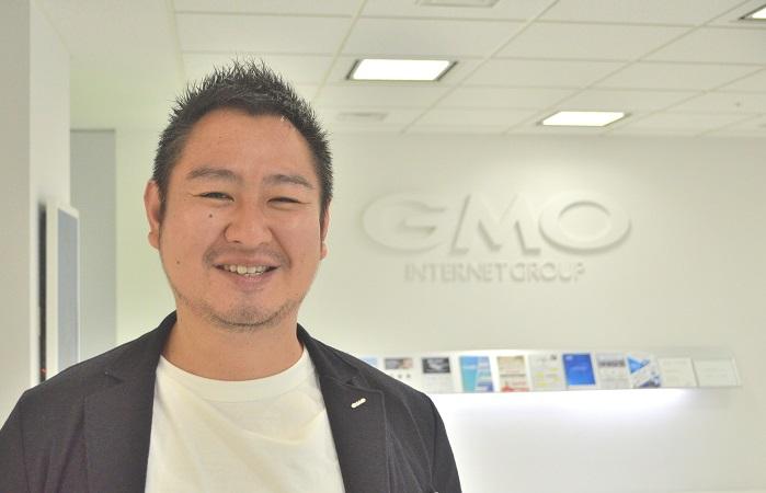 Daisuke Nishihara