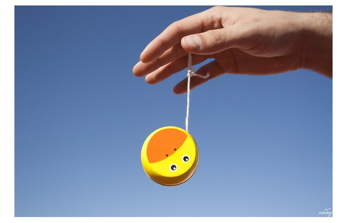What is Yo-Yo Dieting and Does It Work? - Employee Benefits