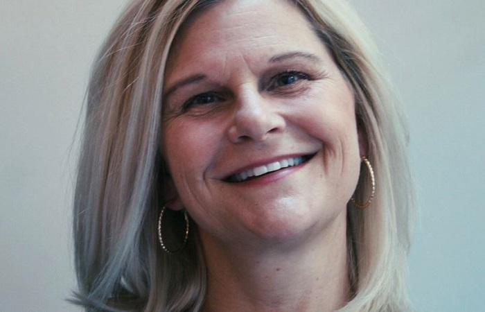 Karen Kesner