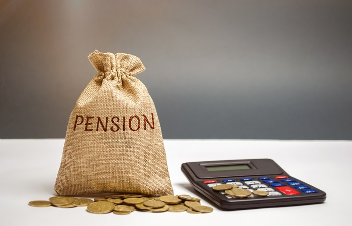 Pensions lifetime allowance frozen until April 2016