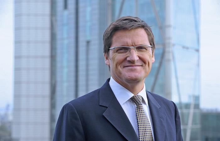 Richard Foley