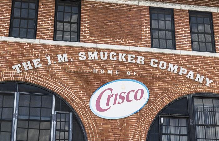 The JM Smucker Company