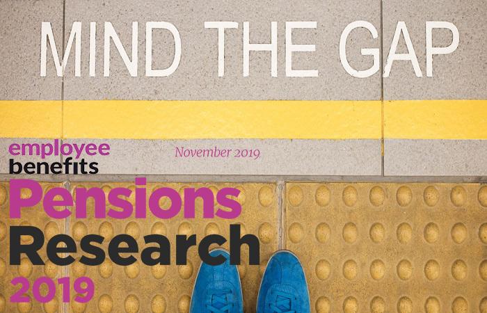 gender pensions gap