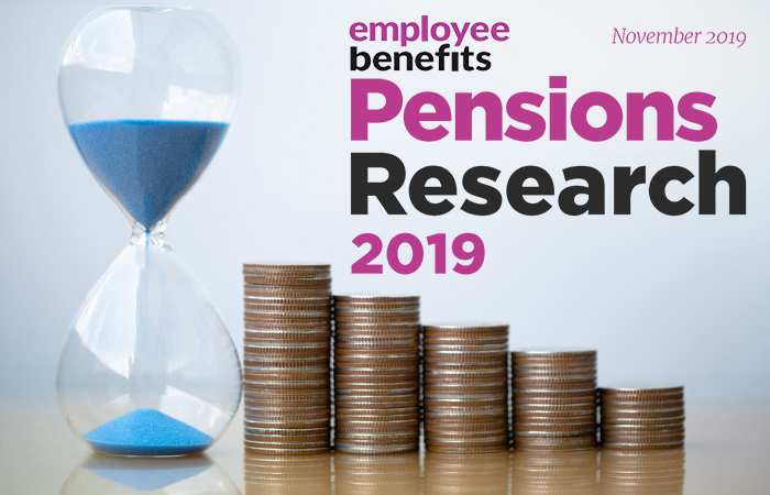 guidance decisions pension freedoms