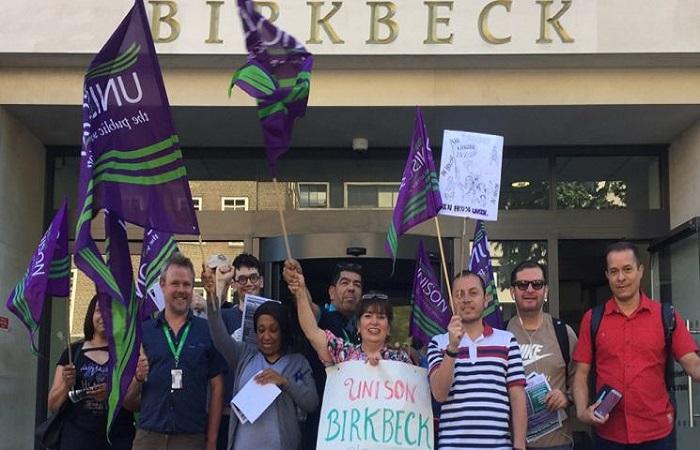 Birkbeck staff direct employment-745x420