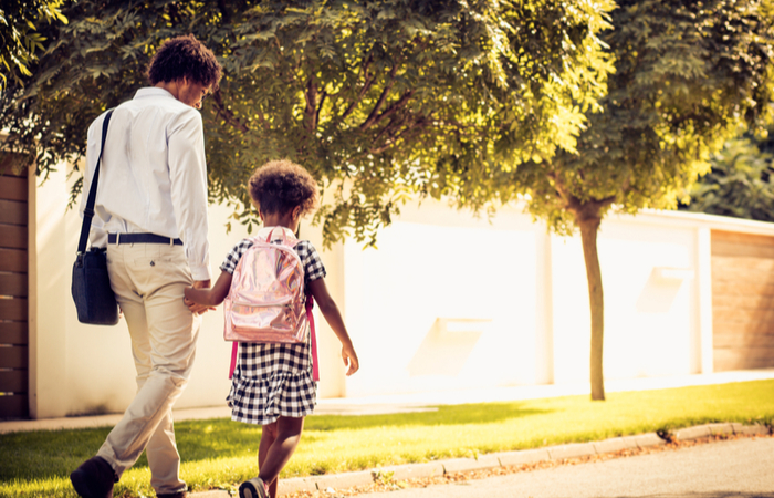 UK to introduce new legal right to be paid parental bereavement leave