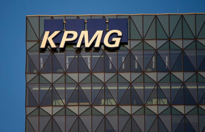 KPMG raises £1 million for NSPCC