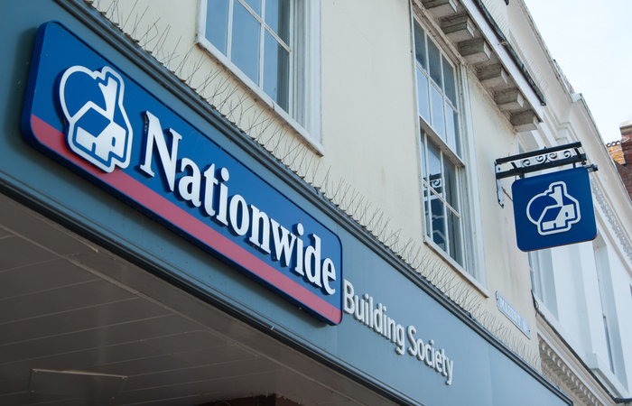 Nationwide partners with Return to Work to support returning mums