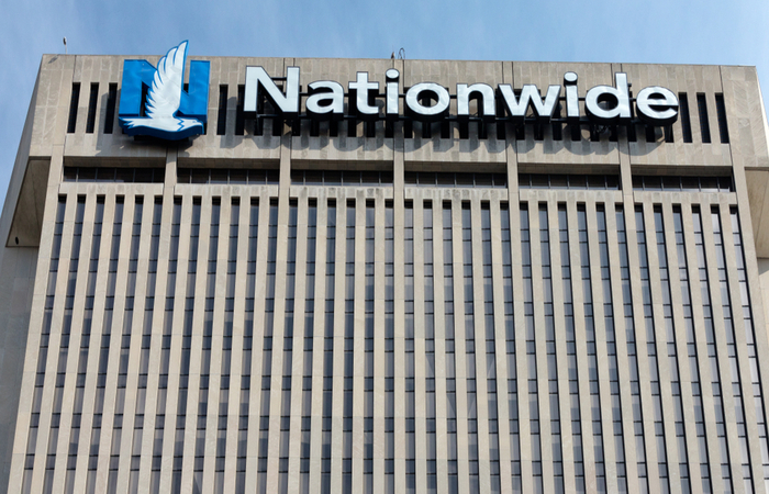 Nationwide announce $160 million benefits package