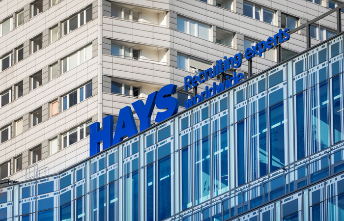 Hays showcases ROI on benefits strategy