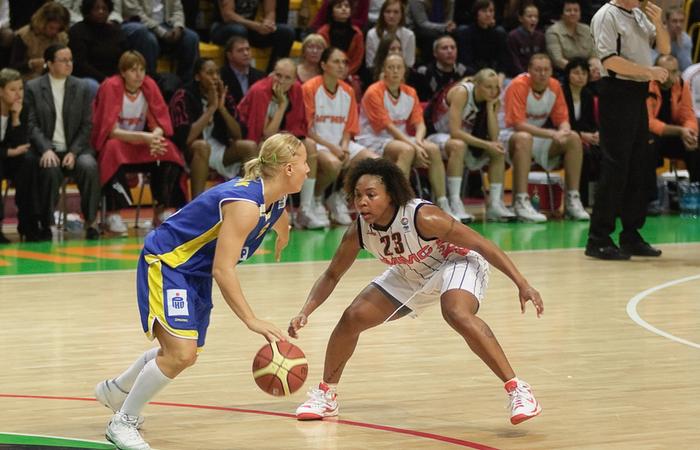 WNBA And WNBPA Reach new agreement