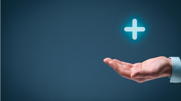 Benefits acquisition