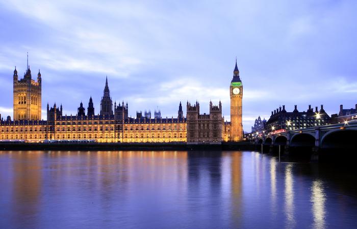 New pension bill