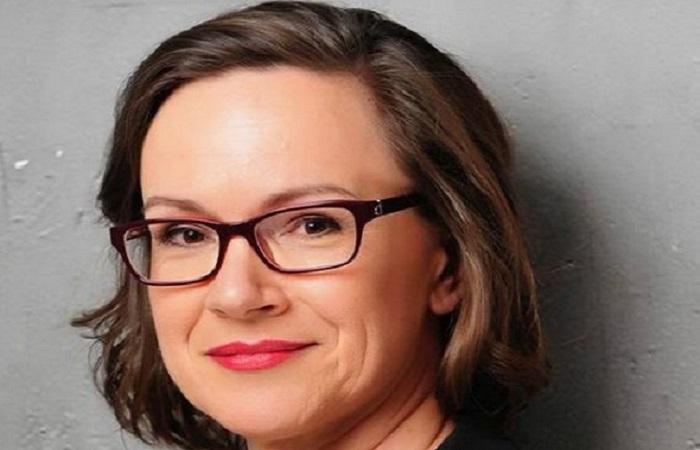 Jane van Zyl: Should the UK follow Finlands equal parental leave?